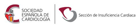 Sección de Insuficiencia Cardiaca de la SEC