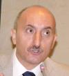D. Alipio Gutiérrez Sánchez