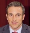 Dr. Alberto Cordero Fort