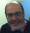 Dr. Alberto Tejedor Jorge
