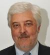 Dr. Andrés Íñiguez Romo