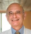 Dr. Ángel Cequier Fillat