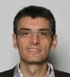 Dr. Antoni Bayés Genis