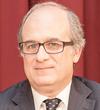 Dr. Antoni Martínez Rubio