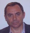 Dr. Antonio Pérez Pérez