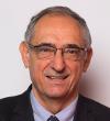 Dr. Arturo Evangelista Masip