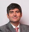 Dr. Carlos Escobar Cervantes