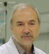 Dr. Carlos Guijarro Herraiz