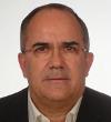 Dr. Carlos Morillas Ariño