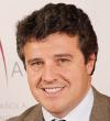 Dr. David Herrera González