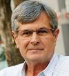 Dr. Enrique Otero Chulián