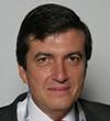 Dr. Esteban López de Sá y Areses