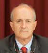 Dr. Fernando Civeira Murillo