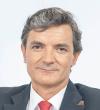 Dr. Fernando Gonzalez Romo. Microbiólogo clínico