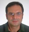 Dr. Francisco Marín Ortuño