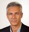 Dr. Francisco Ruiz Mateas