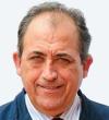 Dr. Gonzalo Barón Esquivias