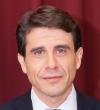 Dr. Guillermo Aldama López