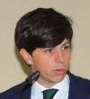 Dr. Ignacio Cruz González