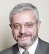Dr. Ignacio Fernández Lozano
