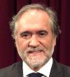 Dr. Iñaki Lekuona Goya