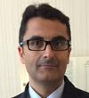 Dr. Javier Jiménez Candil