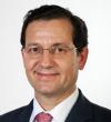 Dr. Javier Segovia Cubero