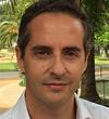 Dr. Javier Torres Llergo