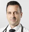 Dr. José Luis Górriz