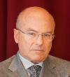 Dr. José Luis López-Sendón Hentschel