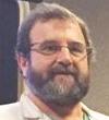Dr. José Luis Martínez Sande