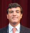 Dr. José Luis Zamorano Gómez