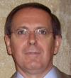 Dr. José María Cepeda Rodrigo