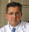Dr. José Vivancos