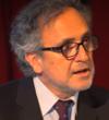 Dr. Josep Masip Utset