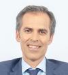 Dr. Juan Cosín Sales. Cardiólogo