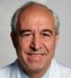 Dr. Juan José Badimón Maestro