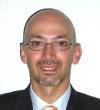 Dr. Leopoldo Pérez de Isla