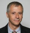 Dr. Lluís Mont Girbau