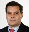 Dr. Lorenzo Silva Melchor