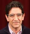 Dr. Luis Lozano Mera