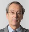 Dr. Manuel Anguita Sánchez