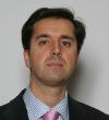 Dr. Manuel Gómez Bueno