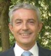 Dr. Manuel Montero Pérez-Barquero