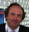 Dr. Manuel Pan Álvarez-Osorio