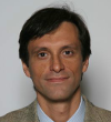 Dr. Marcelo Sanmartín