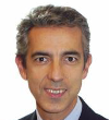 Dr. Michele Senni