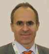 Dr. Nicasio Pérez Castellano