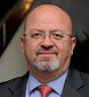 Dr. Nicolás Manito Lorite