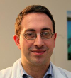 Dr. Rafael Vidal Pérez